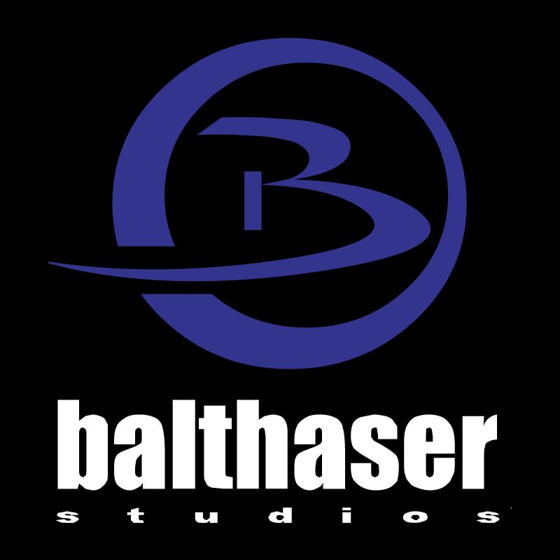 Balthaser Studio vector