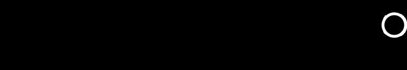 Battenfeld vector