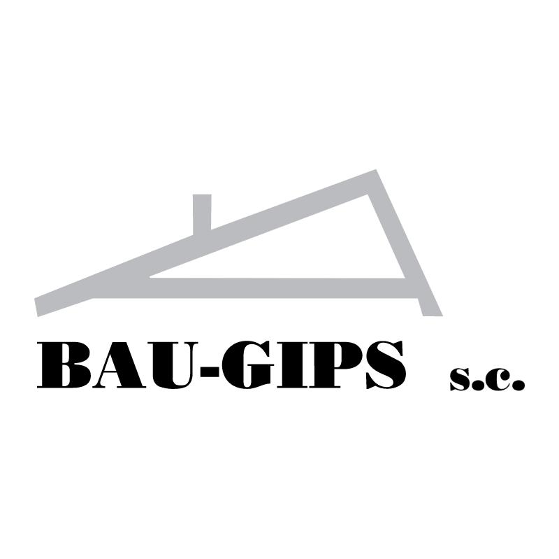 Bau Gips 15157 vector