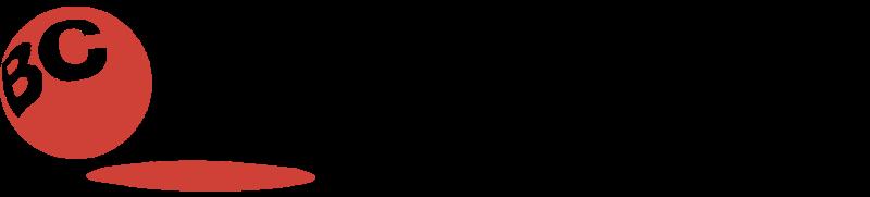 BCCARD3 vector