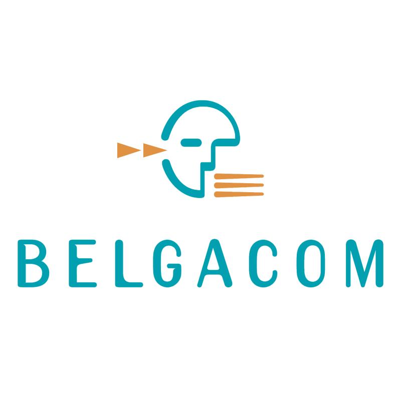 Belgacom 59773 vector