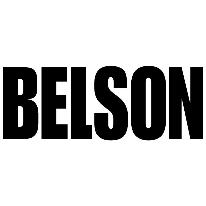 Belson 23202 vector