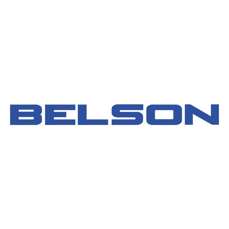 Belson 60162 vector