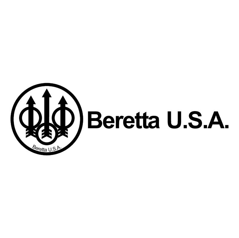 Beretta vector