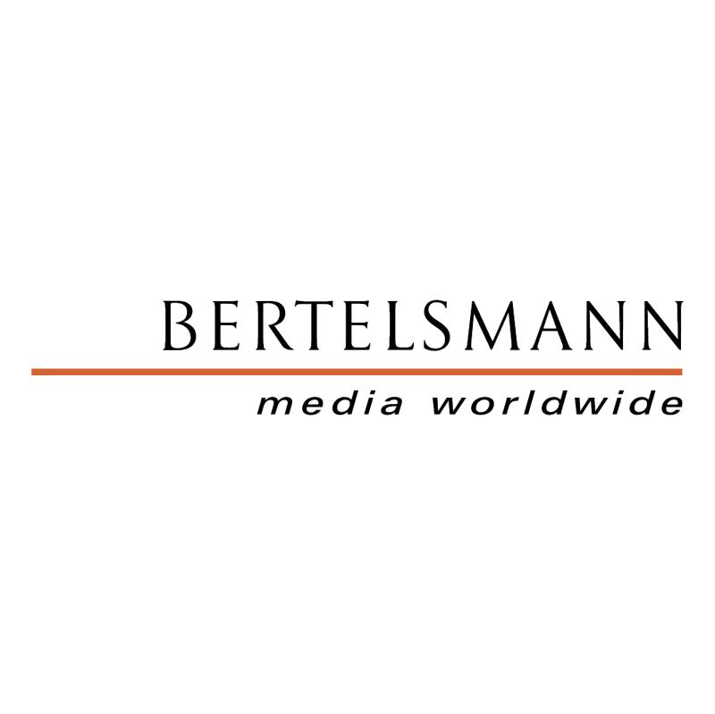 Bertelsmann 46120 vector