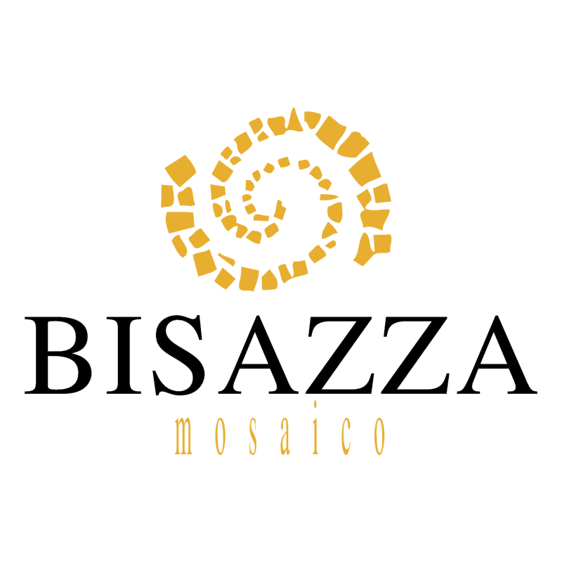 Bisazza Mosaico vector