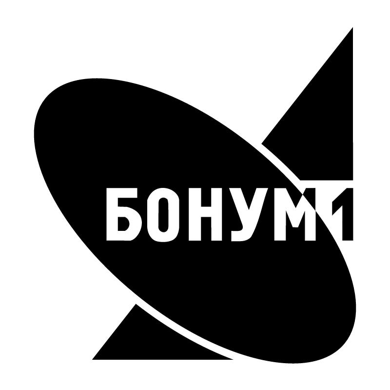 Bonum 1 21243 vector