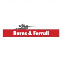 Burns & Ferrall 81986 vector