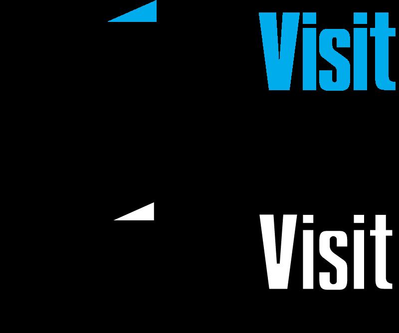 Business Visit tour2 vector