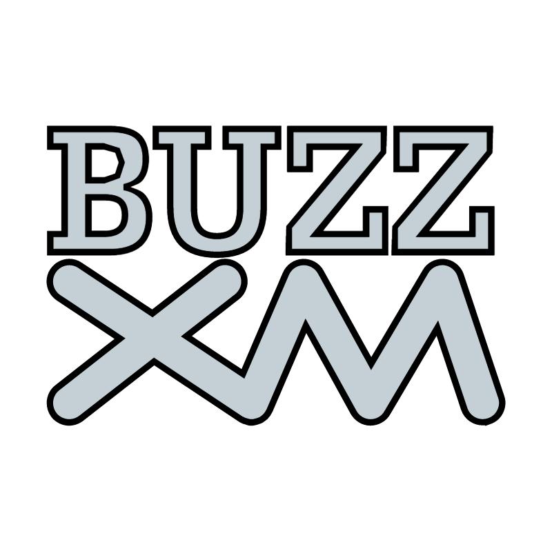 Buzz XM 81063 vector