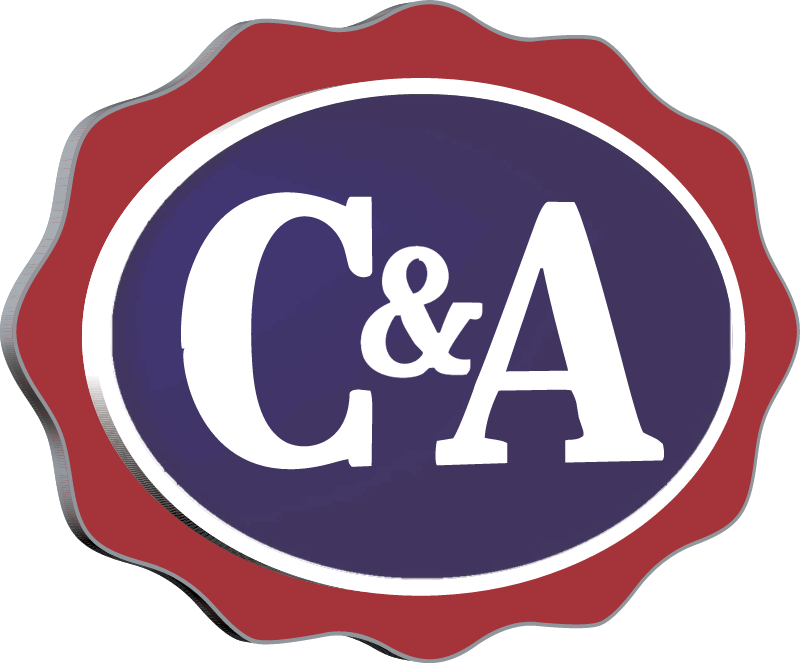 C&A vector