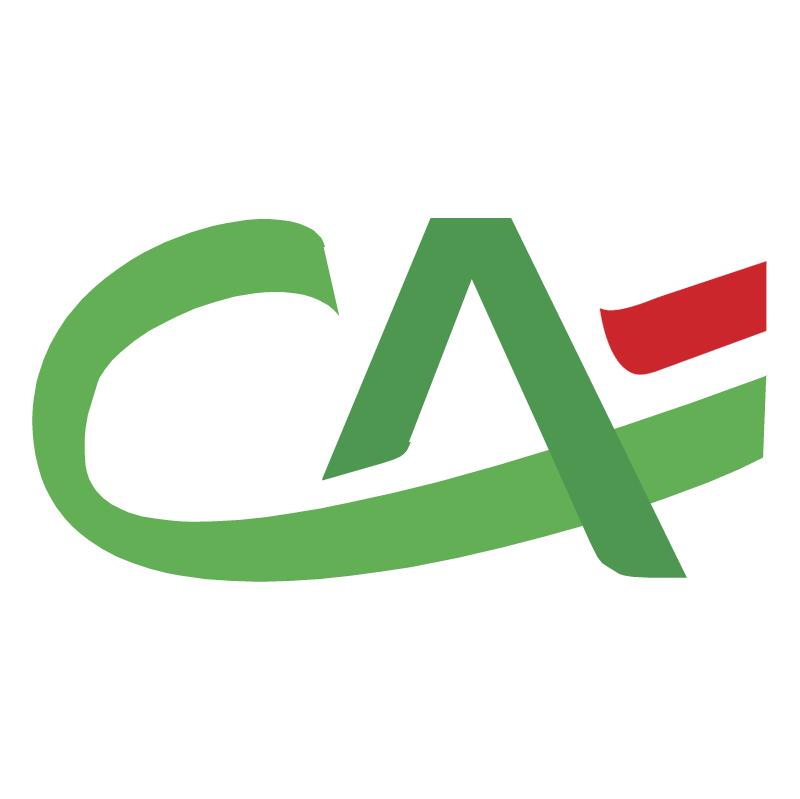 CA vector