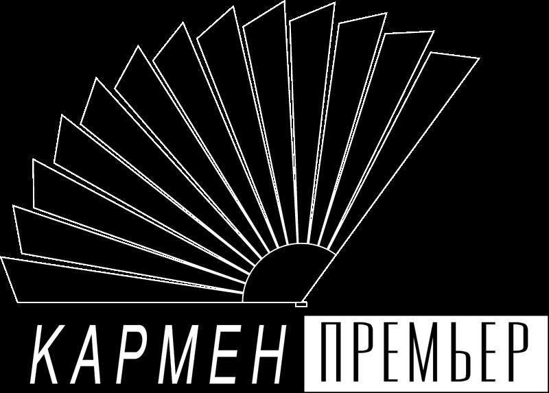 Carmen logo3 vector