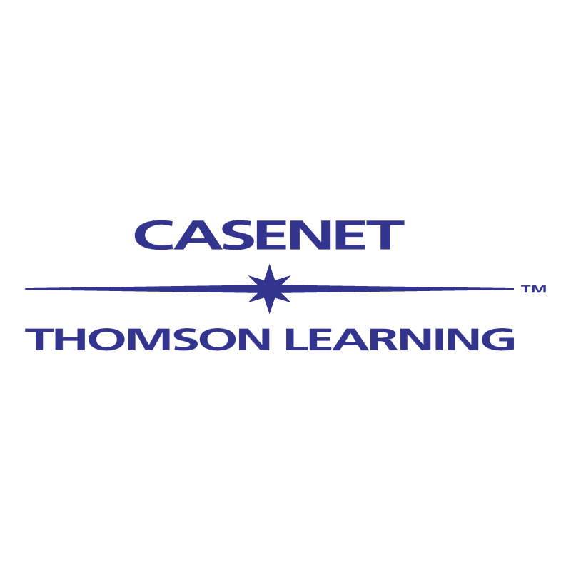 Casenet vector