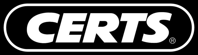 CERTS vector