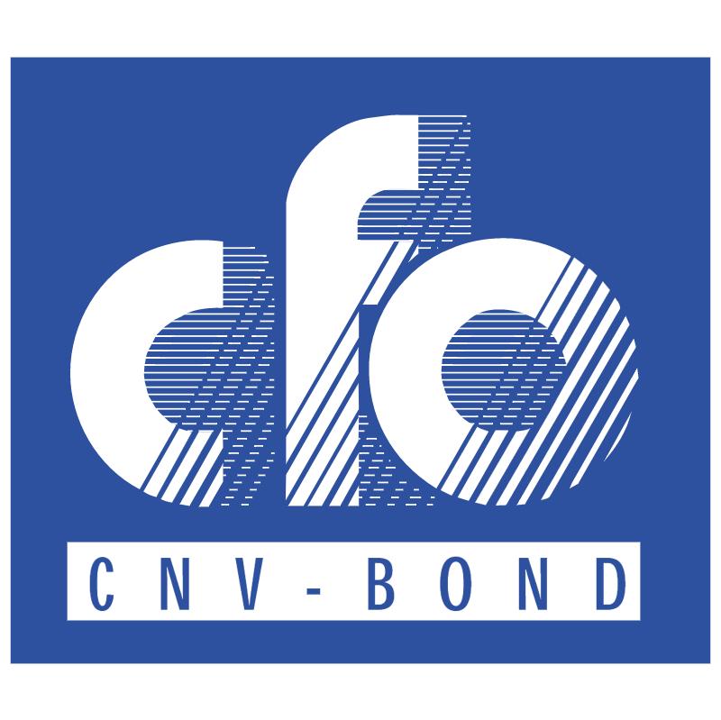 CFO vector