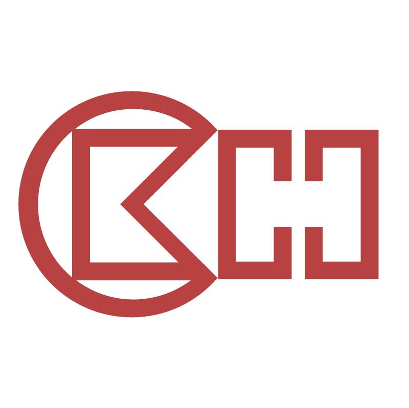 Cheung Kong Group vector
