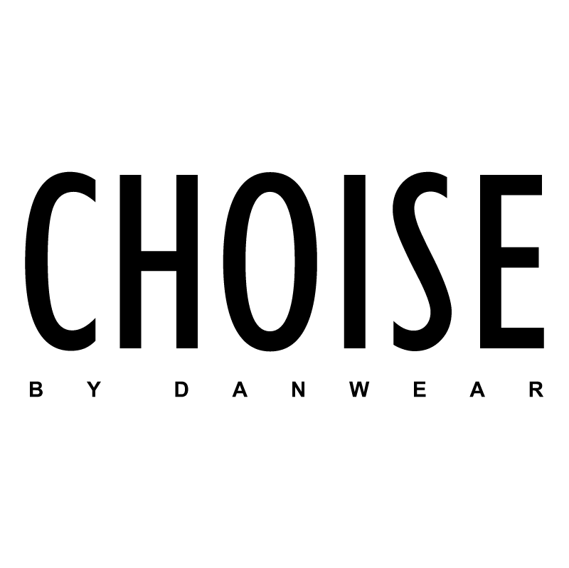 Choise by Danwear vector
