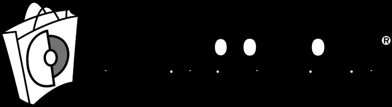 chumbocom1 vector logo