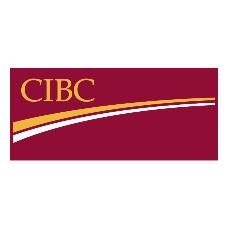 CIBC vector