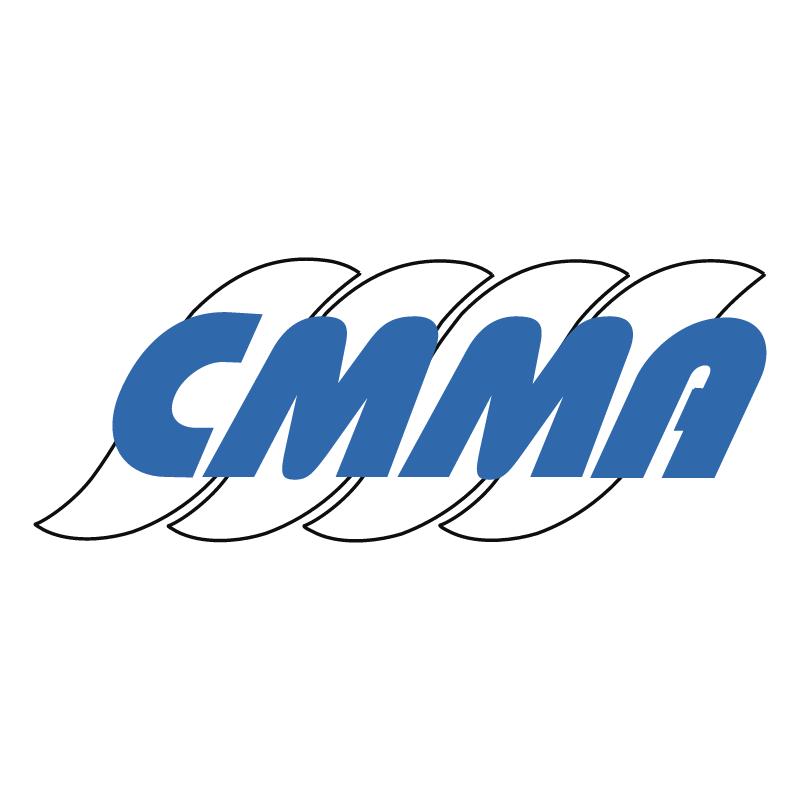 CMMA vector