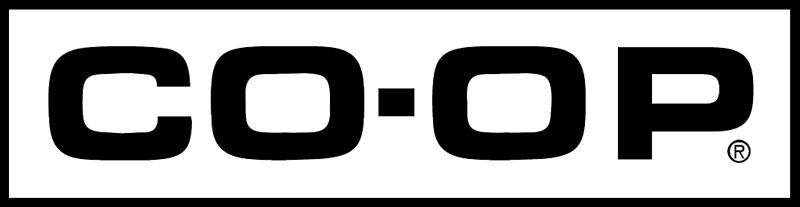 CO OP vector