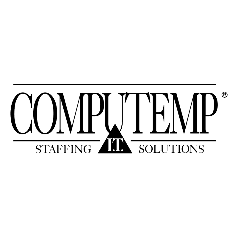 Computemp vector