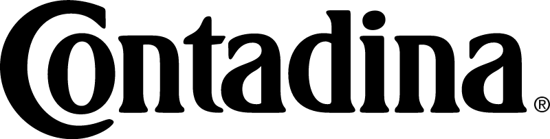 Condina Foods logo vector