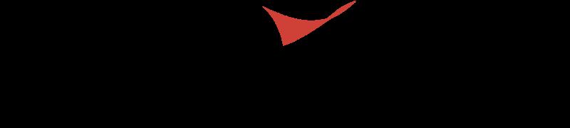 CONOCOPHILLIPS1 vector logo