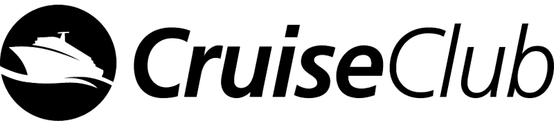 CRUISECLUB2 vector