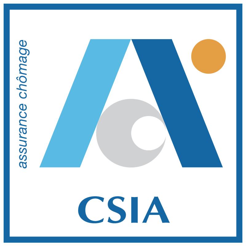 CSIA vector
