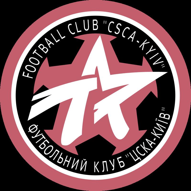 CSKAKI 2 vector