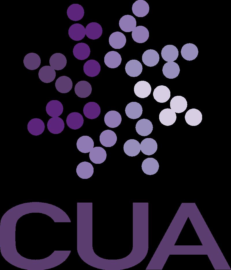 CUA vector