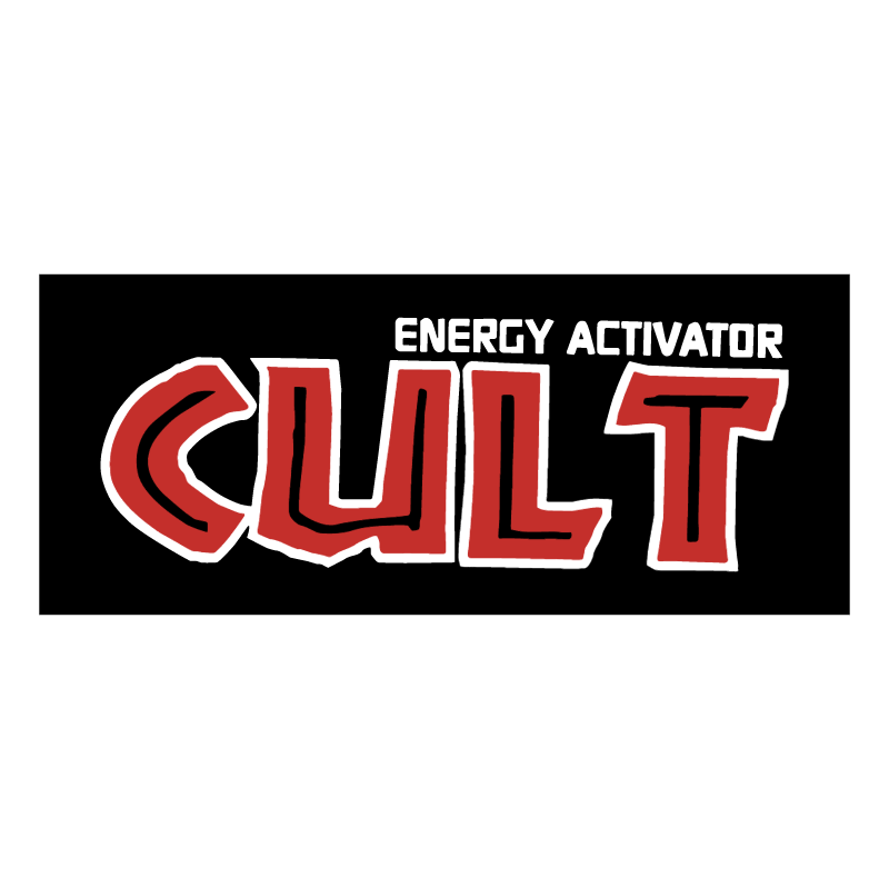 CULT vector