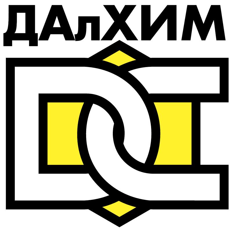Dalhim vector