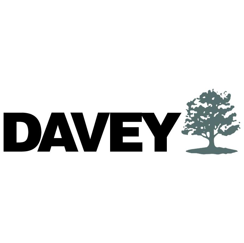 Davey vector