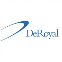 DeRoyal vector