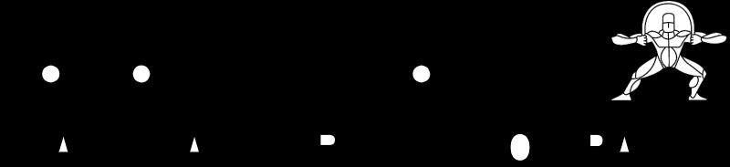 Dormont vector