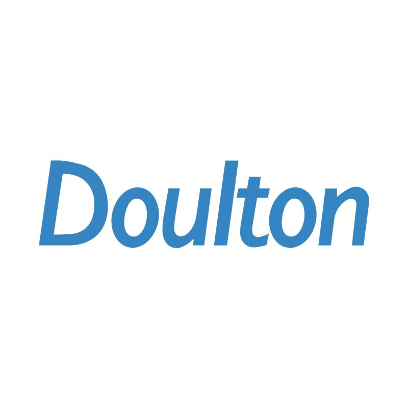 Doulton vector