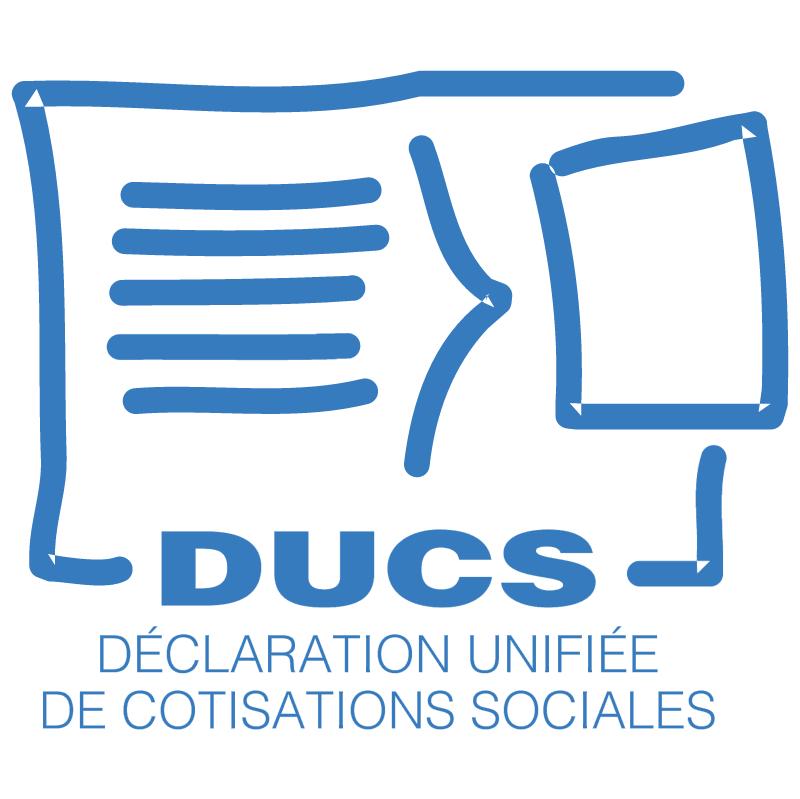 DUCS vector