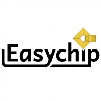 Easychip vector
