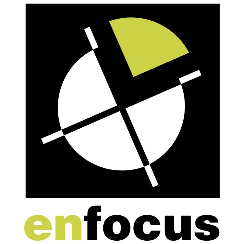 Enfocus vector