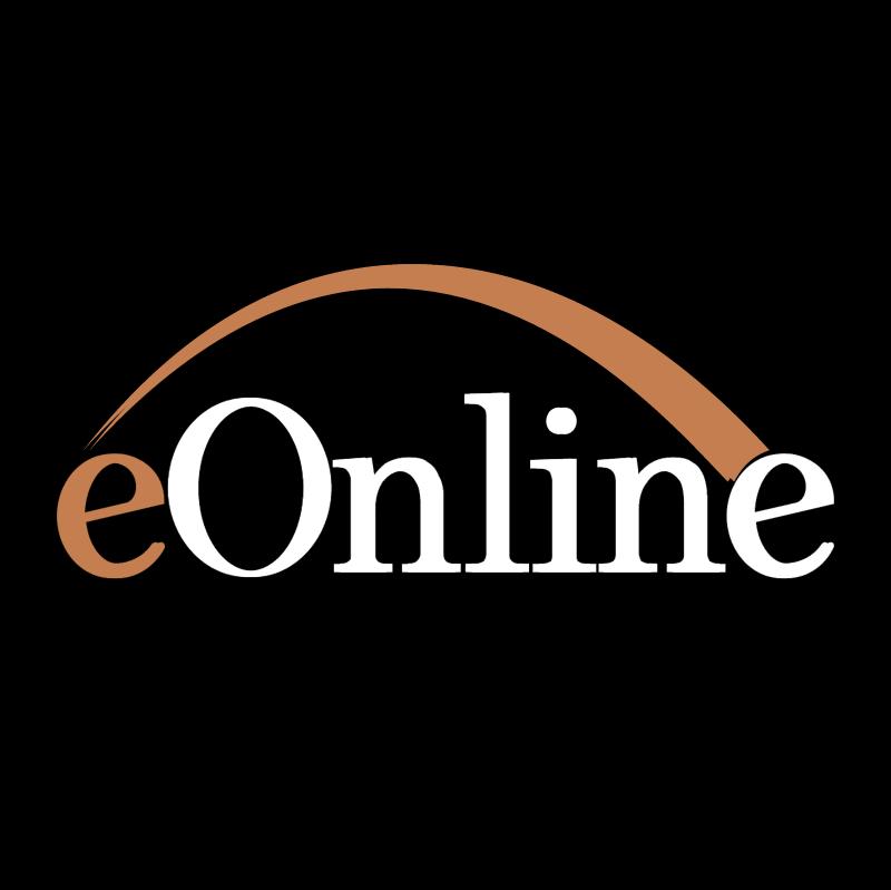 eOnline vector