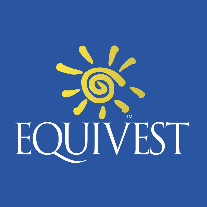 Equivest vector