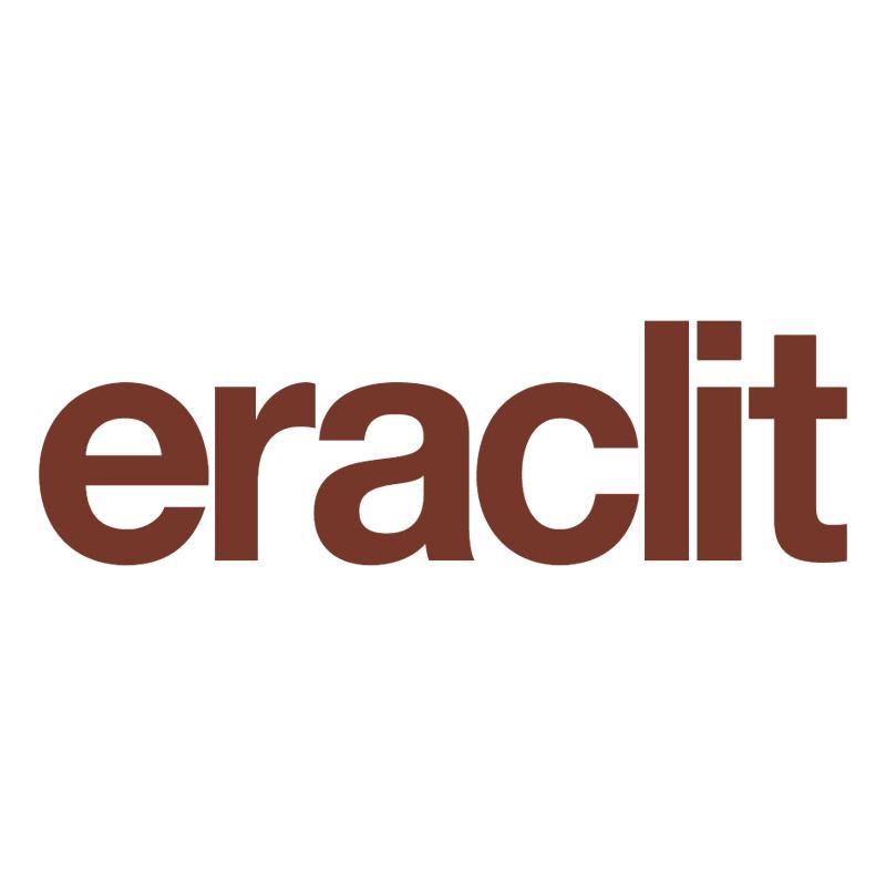 Eraclit vector