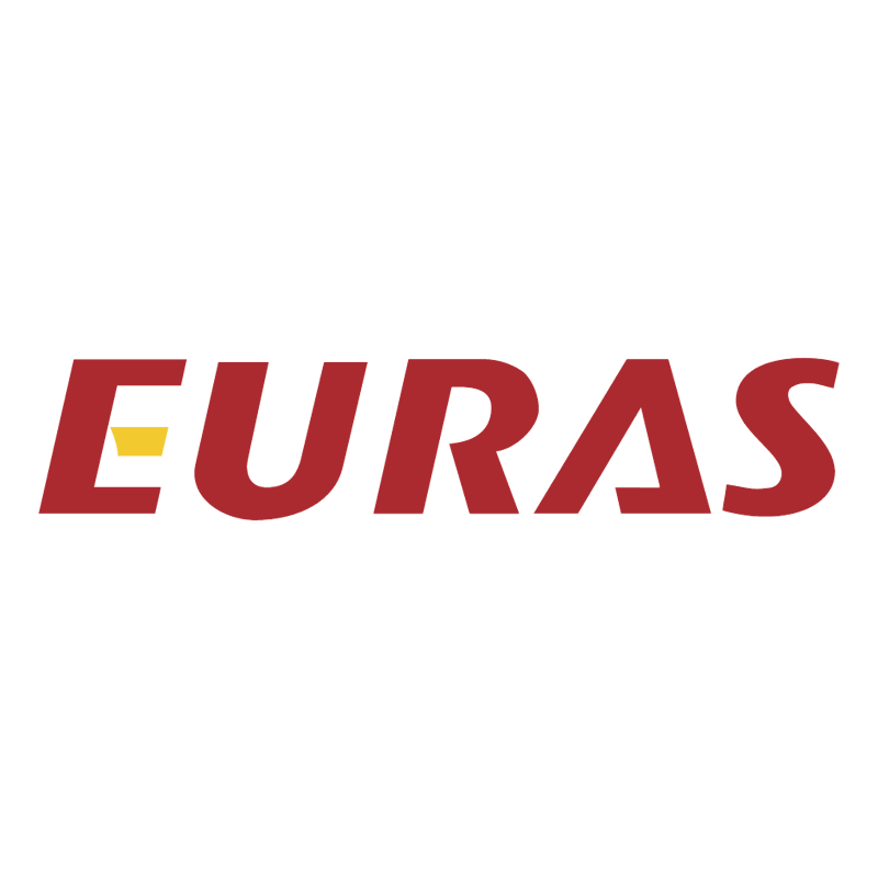 Euras vector