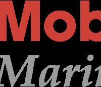 EXXONMOBIL MARINE FUELS vector