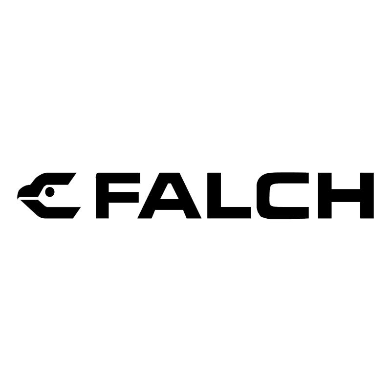 Falch vector