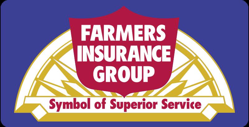 Farmers Insurance 2 vector