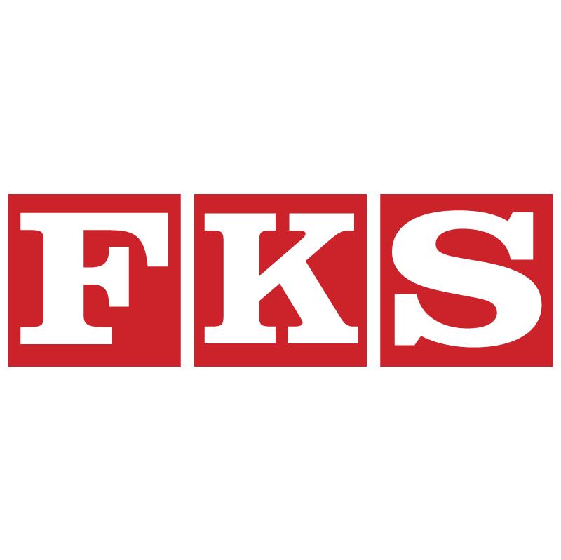 FKS vector